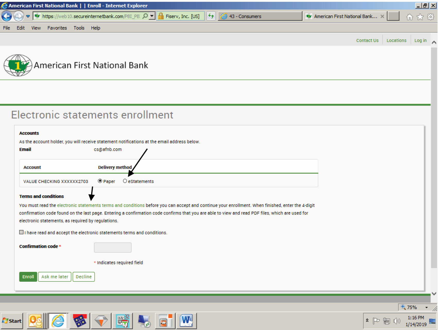 E-statement-enrollment-1